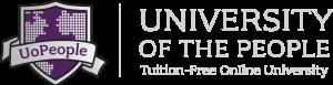 u-of-people-logo