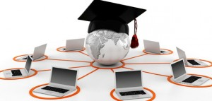 MOOCs Unfairly Maligned