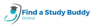 Study-Buddy Study